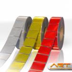 Reflexite  Segmentiert VC104+_alle Farben