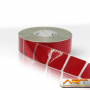 Reflexite  Segmentiert VC104+_rot