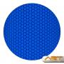 VC312 Gaps Blau_Zoom