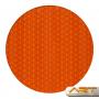 VC612 Flexibright_orange_Zoom