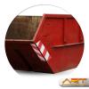 Reflexite_Containerwarnmarkierung_roter_Container_Ansicht