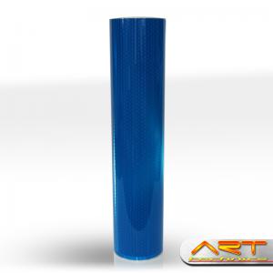 VC212 Hi Performance_blau