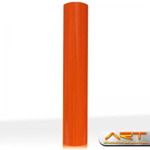 VC612 Flexibright_orange