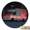 VC612 Flexibright_orange_Ansicht