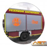 Feuerwehraufkleber_3