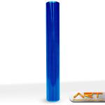 Oralite VC 612_blau_Rolle