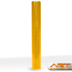 Oralite VC 612_gelb_Rolle