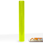 Oralite VC 612_lime_Rolle