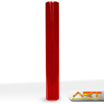 Oralite VC 612_rot_Rolle